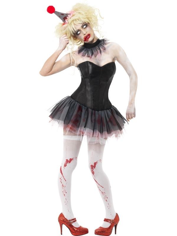 Verkleedsetje Aanbieding Zombie Aanbieding Clown Aanbieding Clown Verkleedsetje Zombie Verkleedsetje Aanbieding Zombie Zombie Clown Clown qwxSOYC