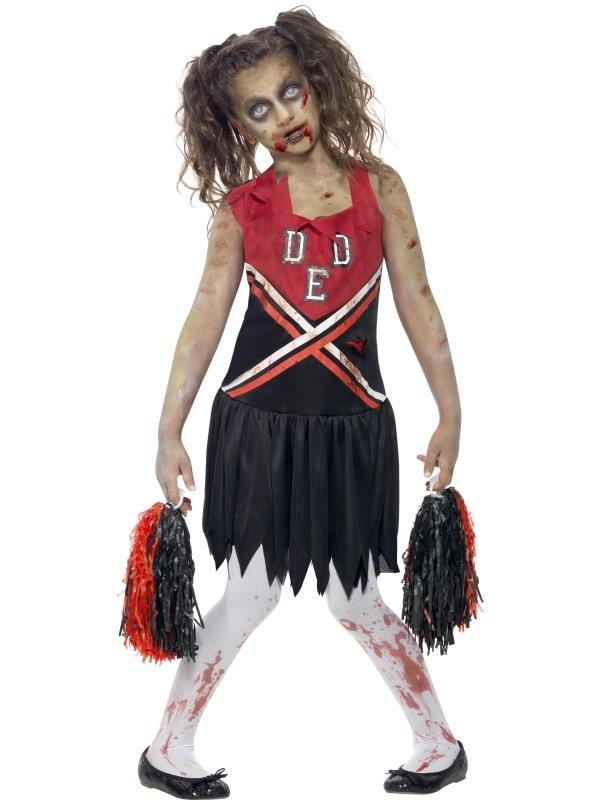 Enge Halloween Kostuums.Bedwelming Enge Halloween Kostuums Tag43 Agneswamu
