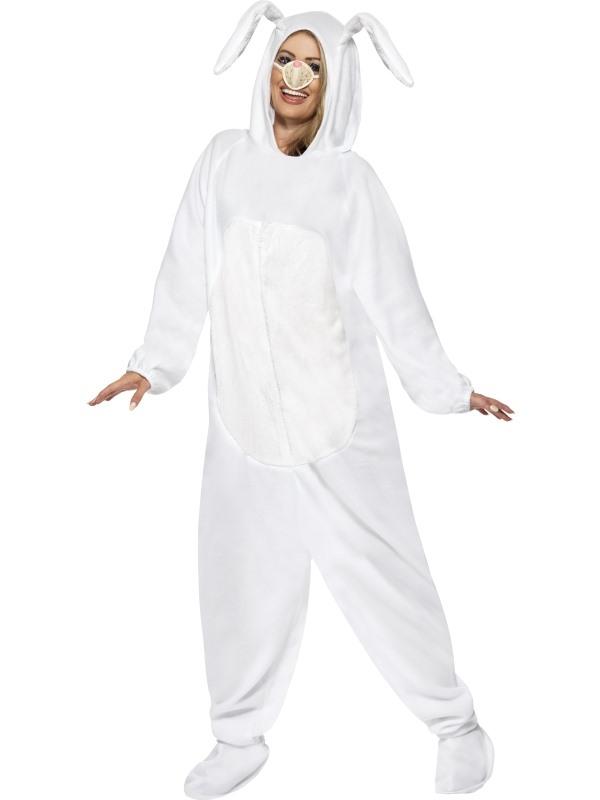 verkleedkleding aanbieding
