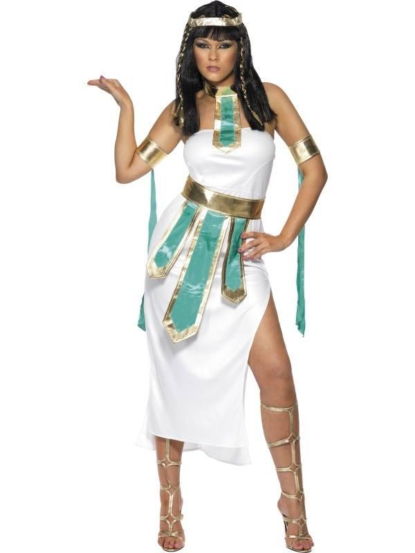 kostuum dames carnaval