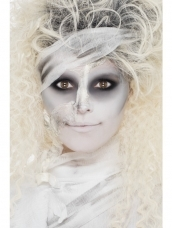 Goedkope Mummy Special Effects Make Up Kit